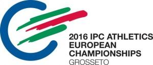 Logo IPC EM
